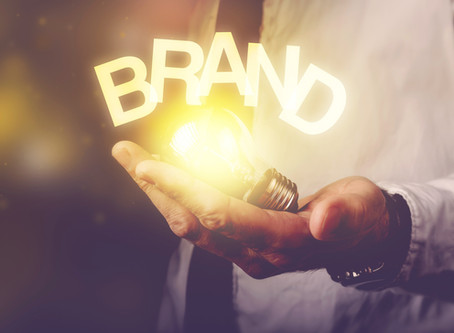 Why every business needs a brand proposition