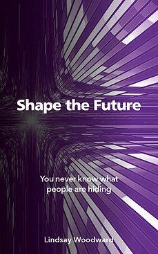 Shape the Future Cover.jpg