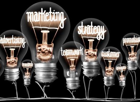 Illuminate Your Marketing