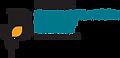 member-logo-essential-png.png