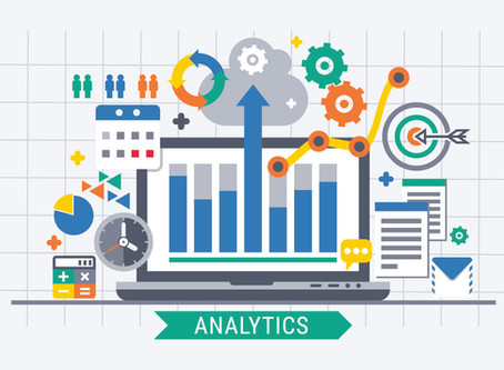 Simple Ways to Use Google Analytics to Improve Your Marketing