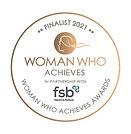 WomanWho_Finalist_2021white.jpg