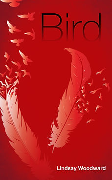 Bird_Book_Cover.jpg