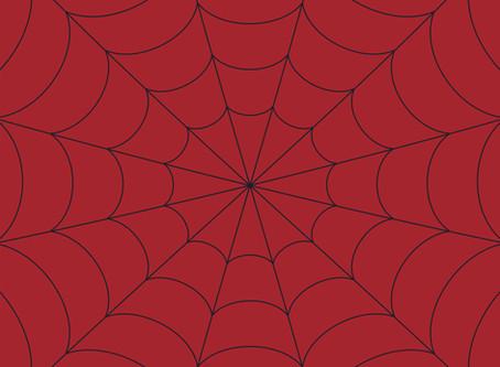 I've met Spider-Man. Really, I have