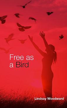 Free_as_a_Bird_Book_Cover.jpg