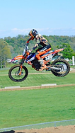 Monkey WrenchMX Motor and Suspension Ohio