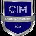 cim-chartered-marketer-fcim-member.png