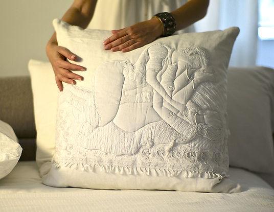 carolyn-rodney-kama-sutra-pillows.jpg