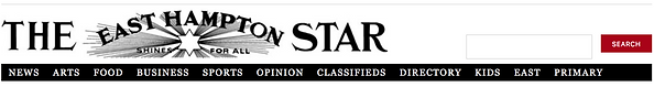 the-east-hampton-star-banner.png