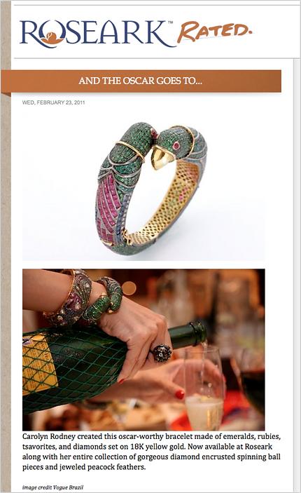carolyn-rodney-jewelry-featured-roseark-