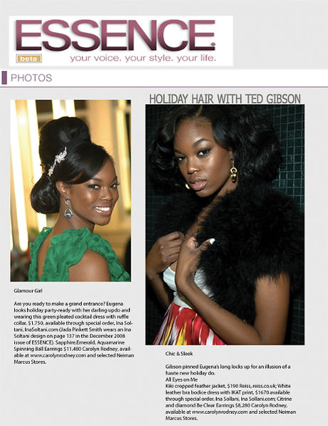 carolyn-rodney-jewelry-Essence-Magazine.
