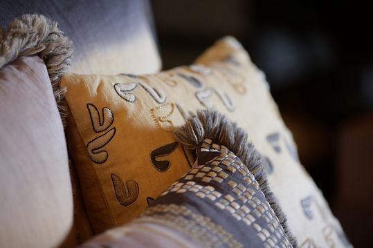 Carolyn-Rodney-Tribe-pillows.jpg