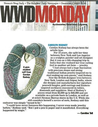 Carolyn-Rodney-WWD-Magazine.jpg