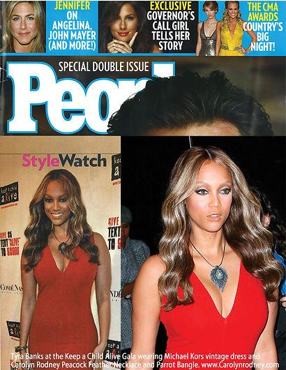 Carolyn-Rodney-Tyra-Banks-People-Magazin