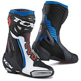 rt-race-pro-air-boots-white-black-blue-3