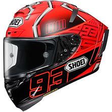 Shoei-X-14-Marquez-Helmet-TC-1-0104-1201