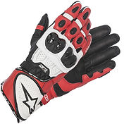 Alpinestars_GP-Plus_R_Gloves_Black_White