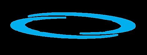 UDS logo.png