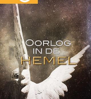 War in Heaven Dutch Print NL.jpg