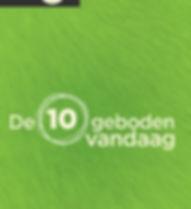 Todays 10 Commandments NL.jpg