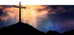 Jezus is gestorven om ons van onze zonden te redden. Degenen die Zijn gratis gave van verlossing niet accepteren, zullen de dood ontvangen.