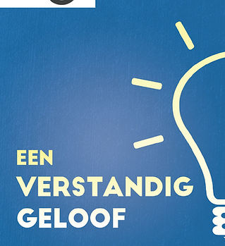 An Intelligent Faith Dutch NL.jpg
