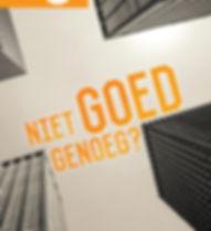 Am I Good Enough NL.jpg