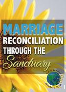 marriage reconciliation.jpg