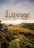 Lineage.jpg