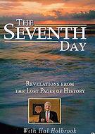 The SeventhDay.jpg