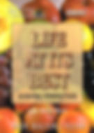 LifeatitsBest.jpg