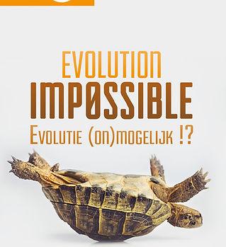 Evolution Dutch NL.jpg