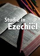studie in Ezechiel.jpg