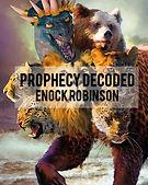 ProphecyDecoded2.jpg
