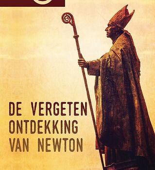 Newton's Forgotten Discovery NL.jpg