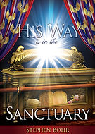 His Way is in the sanctuary.jpg