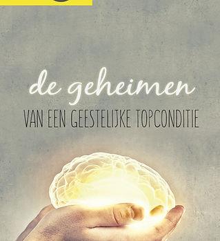 Mental Health NL.jpg