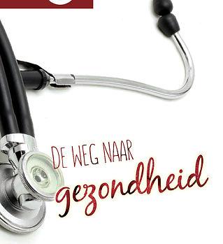 Steps to Health NL.jpg