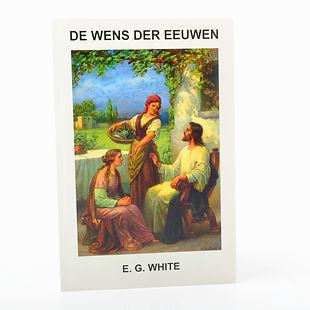 EGW-DWDE-voorkant.jpg