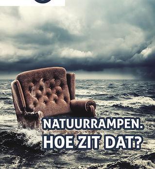 Natural disasters NL.jpg