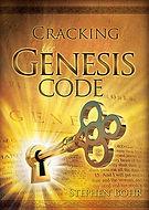 Cracking Genesis Code.jpg
