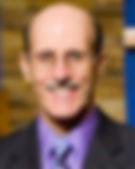 Doug Batchelor.jpg