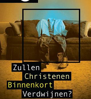 Will Christians Disappear Soon NL.jpg