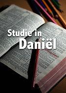 studie in Daniel.jpg