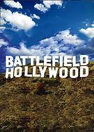 battlefield hollywood.jpg