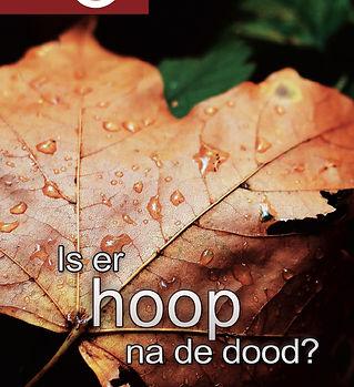 Hope After Death NL.jpg