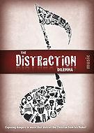 DistractionDilema.jpg