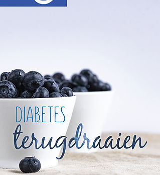 Diabetes Undone NL.jpg