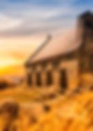 church-clouds-countryside-460611.jpg