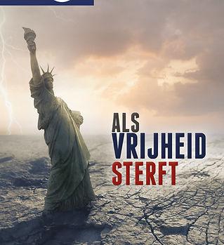 When Freedom Dies NL.jpg